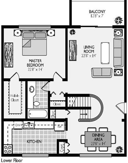 Fairways Lauderhill Fort Lauderdale Apartments For Rent